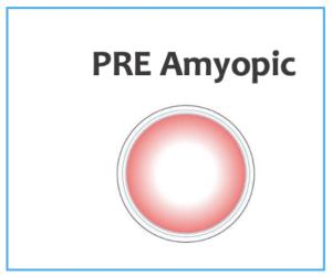 Precilens AFELC PRE Amyopic